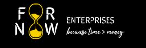 FOR NOW Enterprises